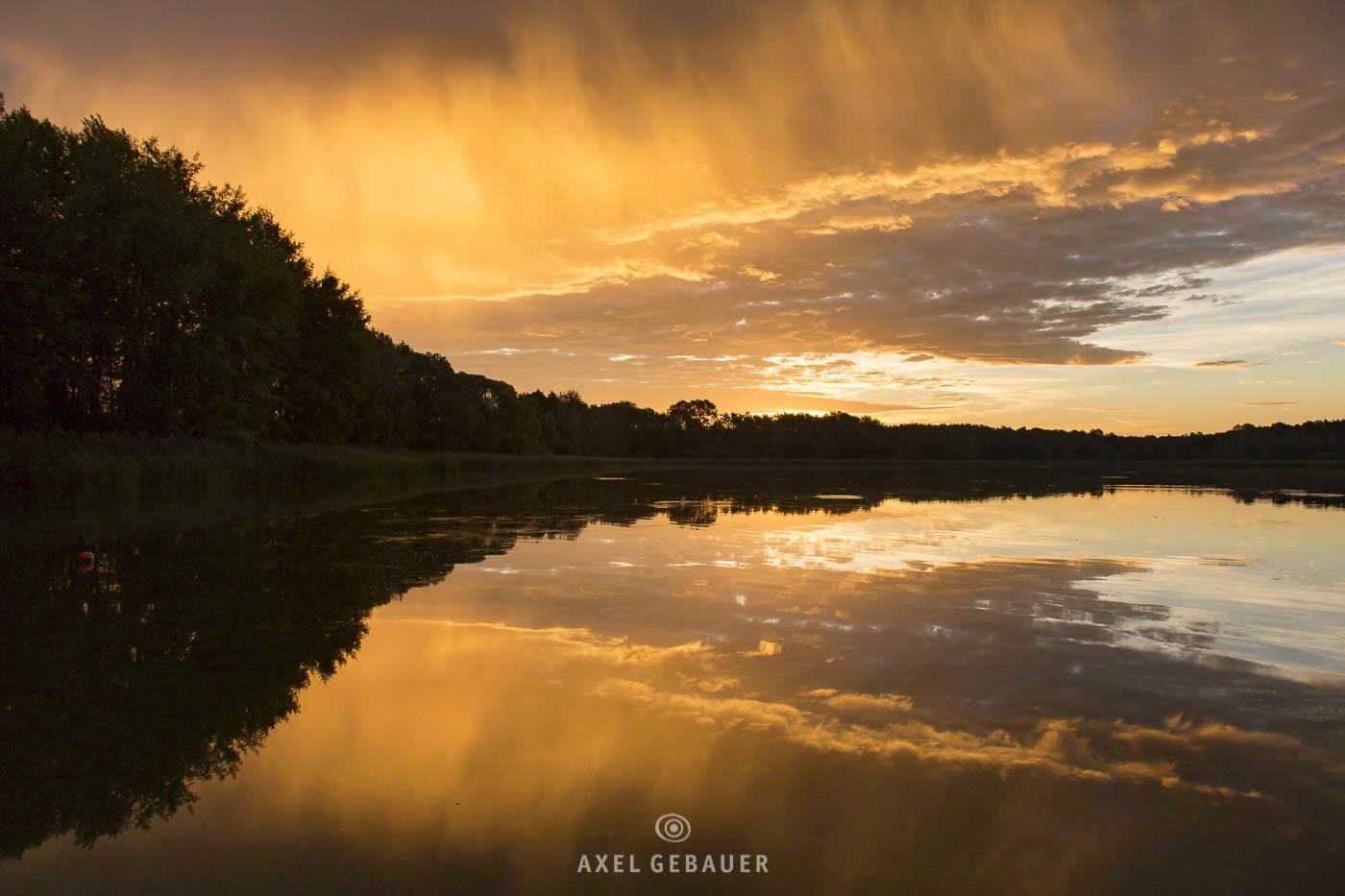 Landschaft | Axel Gebauer Wildlife Filming & Photography