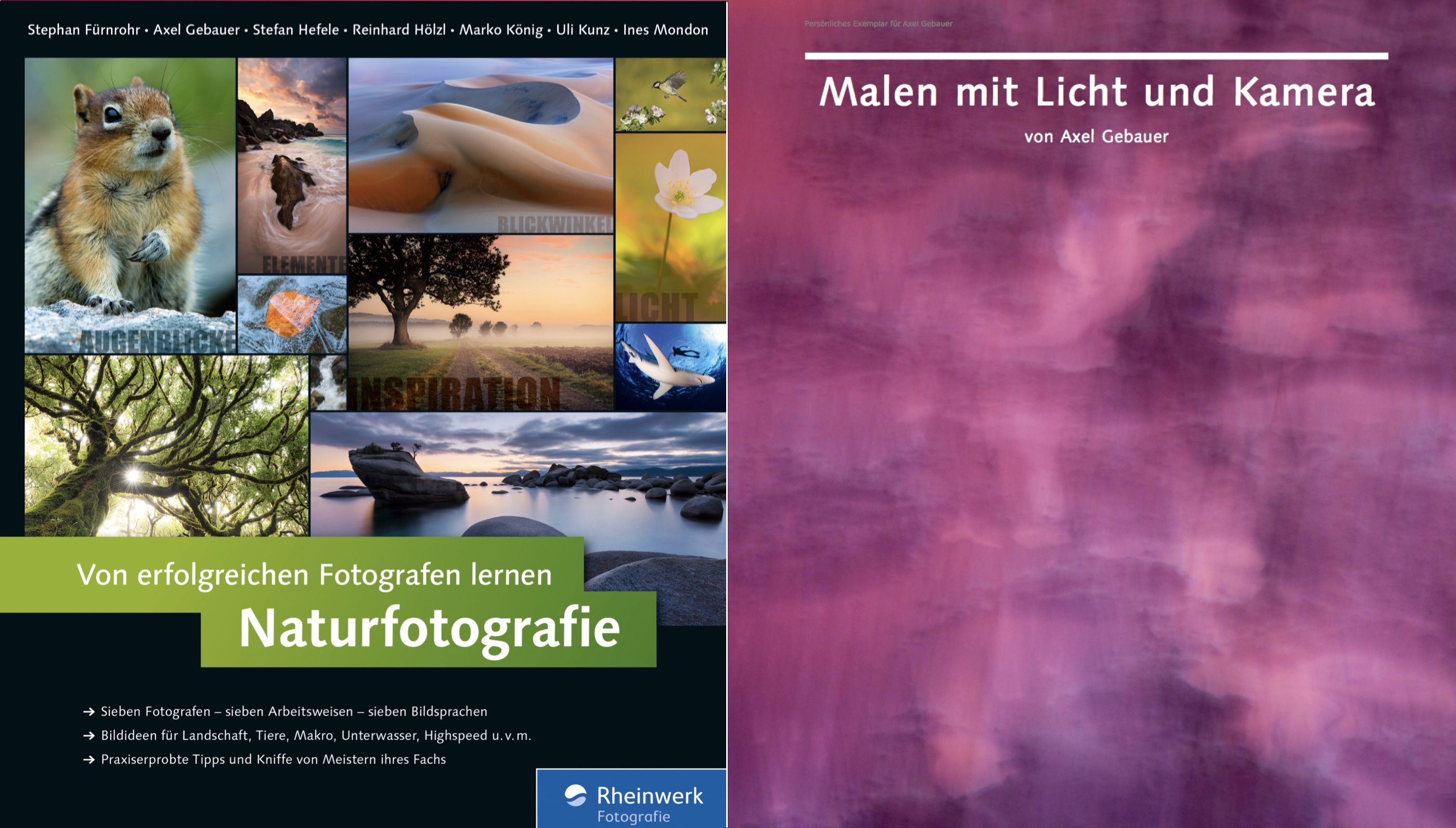 NaturfotografieRheinwerk2015